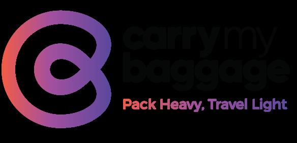 https://carrymybaggage.com/blog